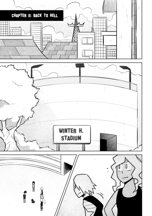 Chapter 11 - Page 1